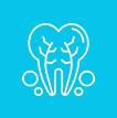 Broadwater Dental